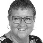 Pia Woitowitz Jensen
